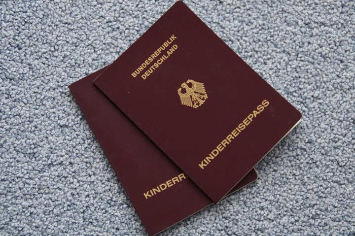 obtenir-la-double-nationalite-2e-passeport